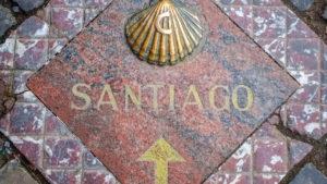 cual-es-la-senalizacion-del-camino-de-santiago-1920